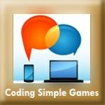 coding viewlet