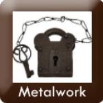 TP_metalwork