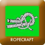 Ropecraft viewlet