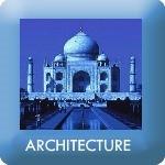 tp architecture
