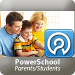 tp-PS-parents