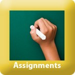 TP-assignments.jpg