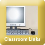 TP-classroom_links.jpg