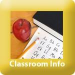 TP-classroom info
