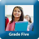 TP-grade 5
