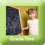TP-grade one