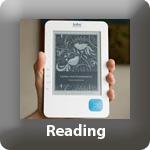 tp_reading.jpg