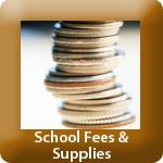 tp-school-fees