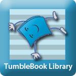 tp_tumblebooks